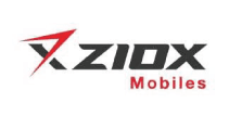 Download Ziox Usb Drivers