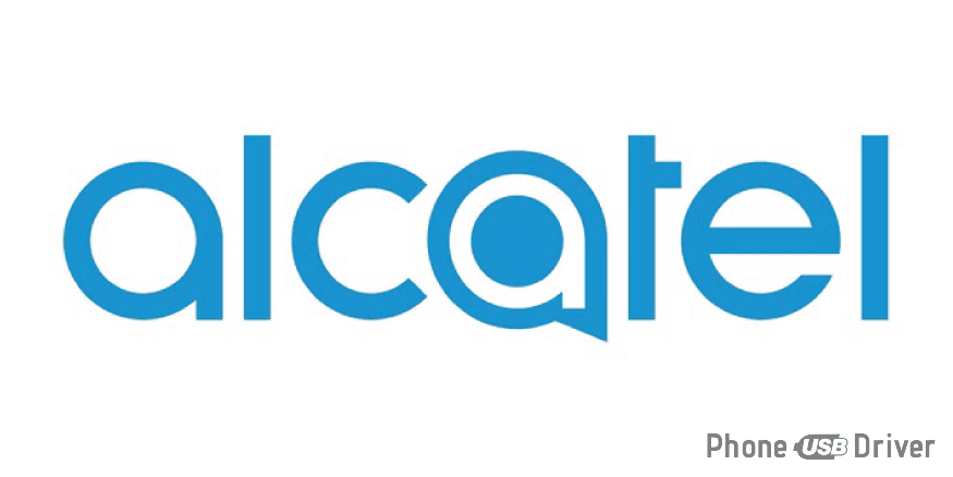 Download Alcatel usb Drivers