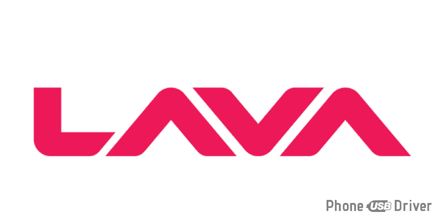 Download Lava usb Drivers