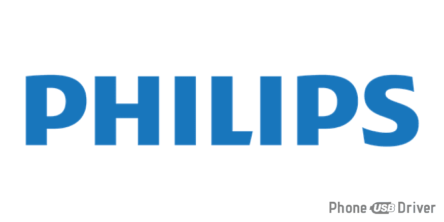 Download Philips usb Drivers