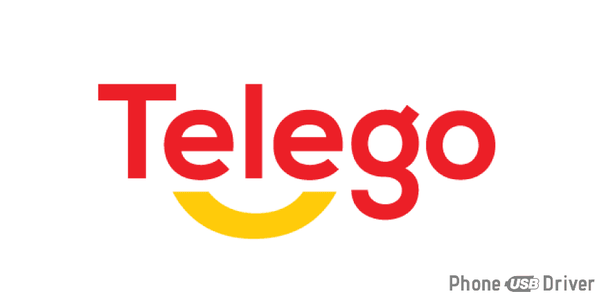 Download Telego usb Drivers